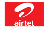 1371195851airtel.png