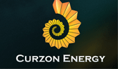 1371195851curzon-energy.png