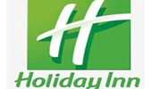 1371195905holiday-inn.png